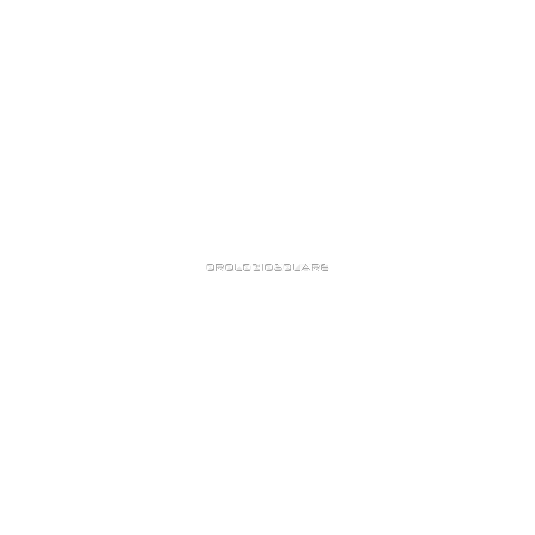 logo OROLOGIOSOLARE